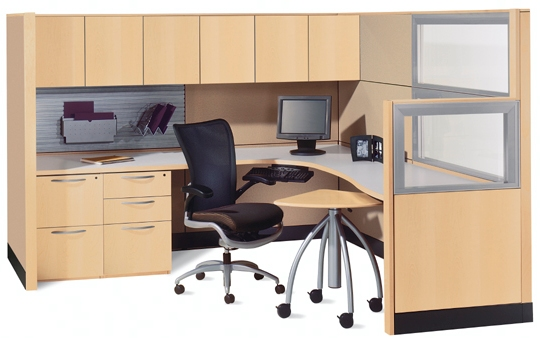 office furniture assembly sarasota fl used haworth