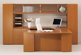 office furniture furnishings in sarasota bradenton venice sarasota